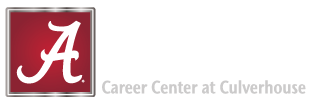 Culverhouse College of Business Career Center